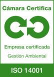 certificacion-verde-ISO14001-alta